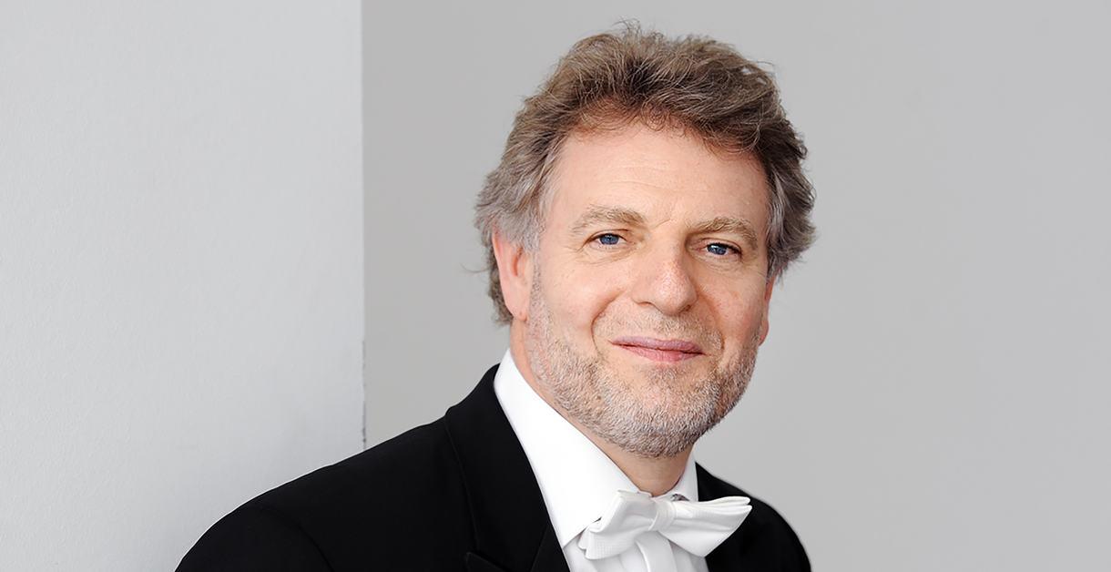 Fotoreportage über die Deutsche Staatsphilharmonie Rheinland-Pfalz probt in der Philharmonie Ludwigshafen und im Pfalzbau am 1. Junii 2012