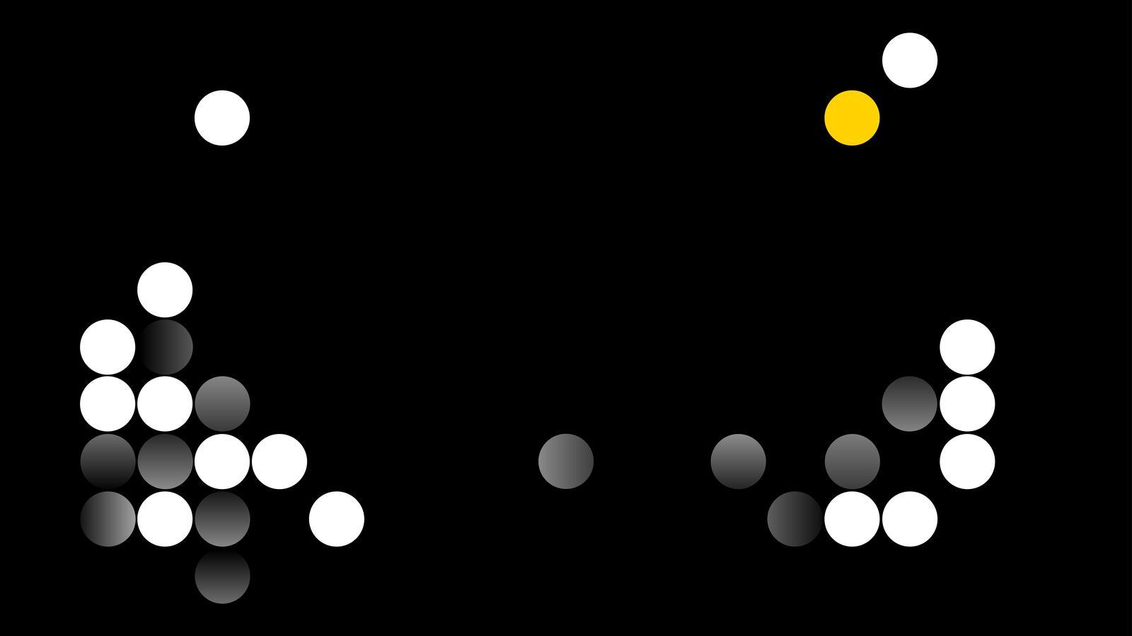 Move 37 illustration