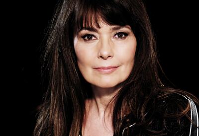Beverley Craven, singer-songwriter
