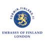Embassy of Finland London