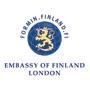 Embassy of Finland London