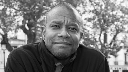 Man Booker 50 headshots
