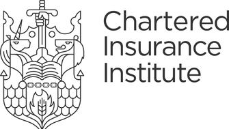 Current CII logo