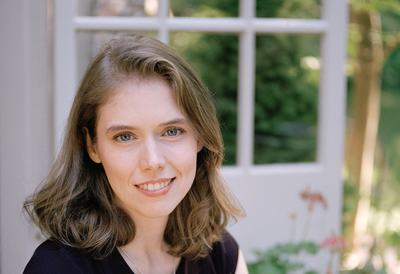 Madeline Miller Masterclass on Rewriting Myth