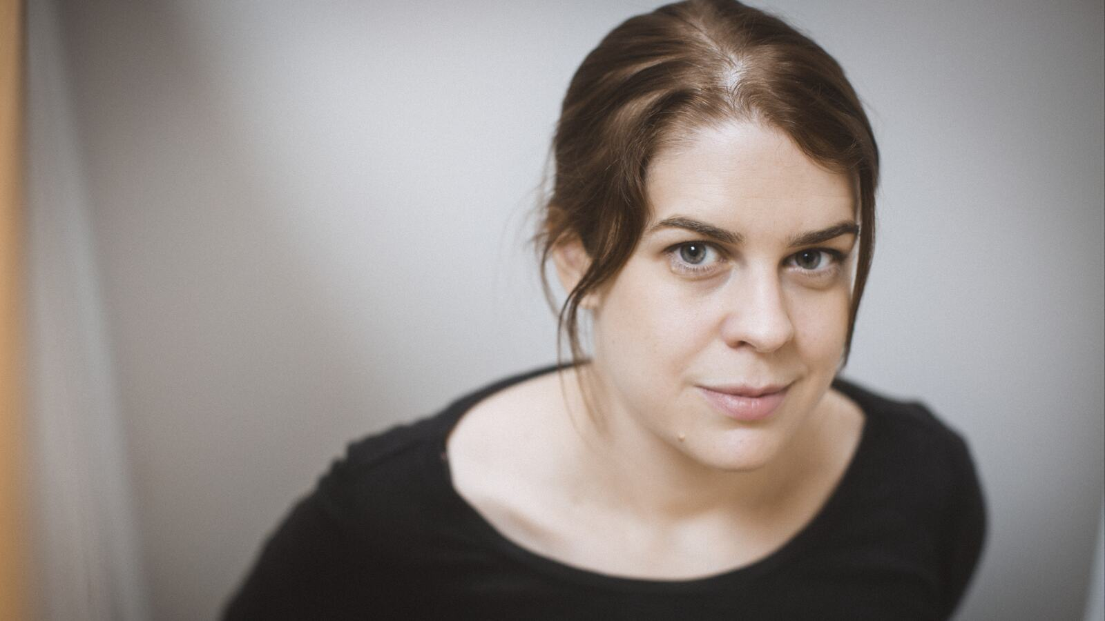 Helen Lewis, journalist