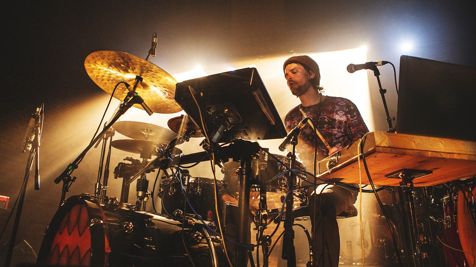 Chiminyo, musical artist