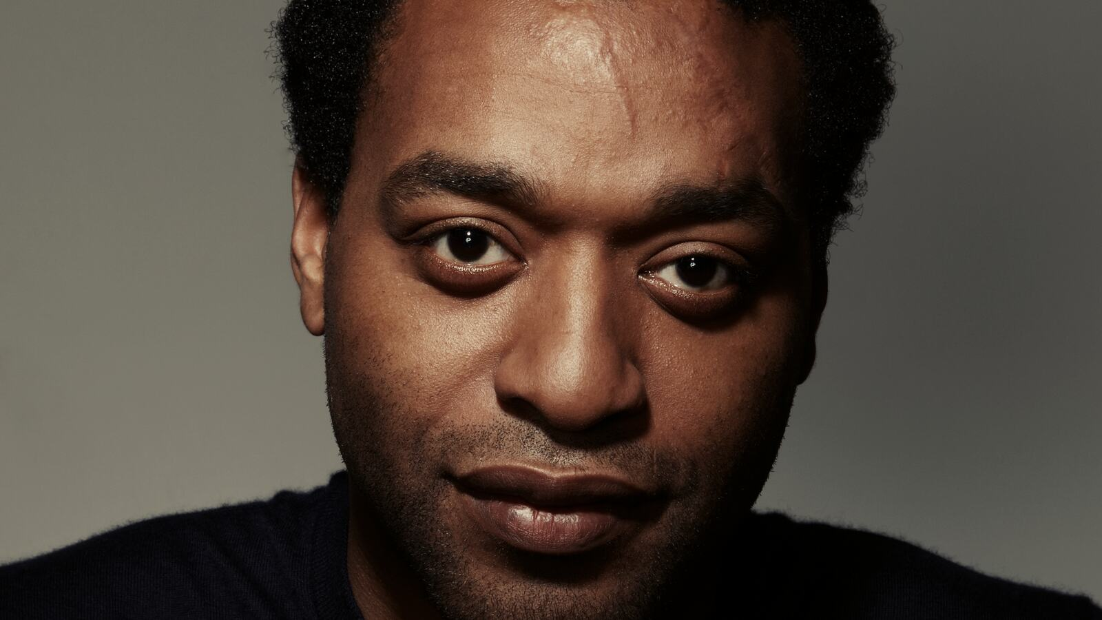 Actor, Chiwetel Ejiofor