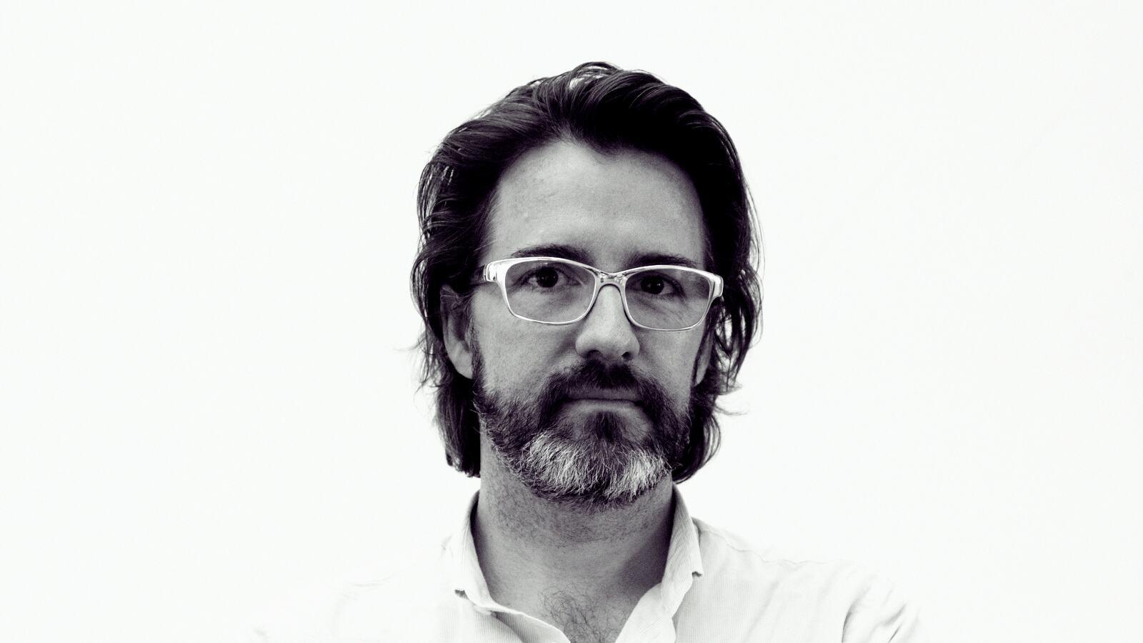 Olafur Eliasson: Experience