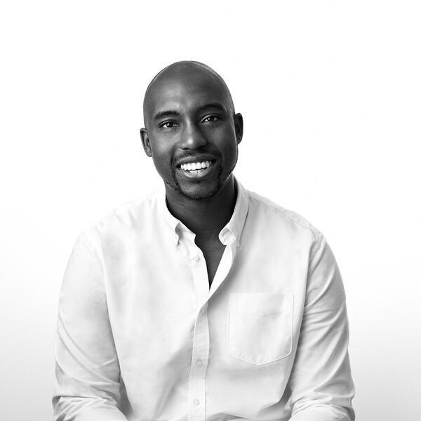 Caleb Azumah Nelson image