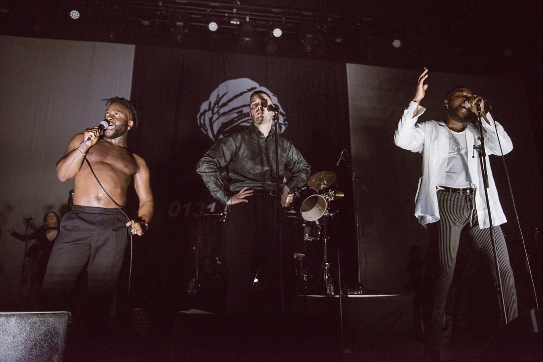 young fathers -2193