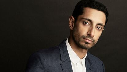 Riz Ahmed, British Pakistani actor, rapper and activist
