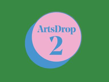 ArtsDrop 2 learning resources