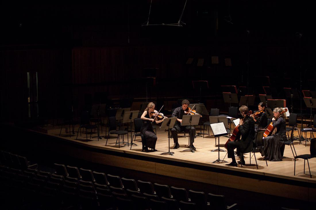 171102_Philharmonia chamber players_9670_credit Marina Vidor